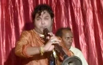 Maniil Intha Kadhal – Nadhaswaram