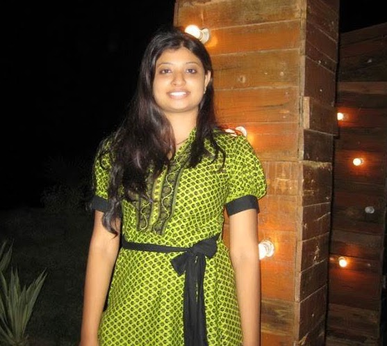 Gujarati girls for dating