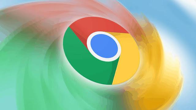 Download Google Chrome PC Top App