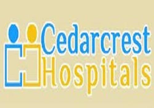 Cedarcrest Hospitals 1