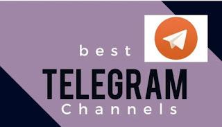 Join New Trending Adult Telegram Group 18+