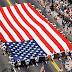 HostUS giảm 30% toàn bộ dịch vụ VPS chào mừng Quốc khánh Mỹ