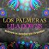LOS PALMERAS FT LILA DOWNS - BUSCATE UN HOMBRE QUE TE QUIERA