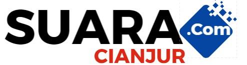 SUARACIANJUR.COM | MEDIANYA ORANG CIANJUR