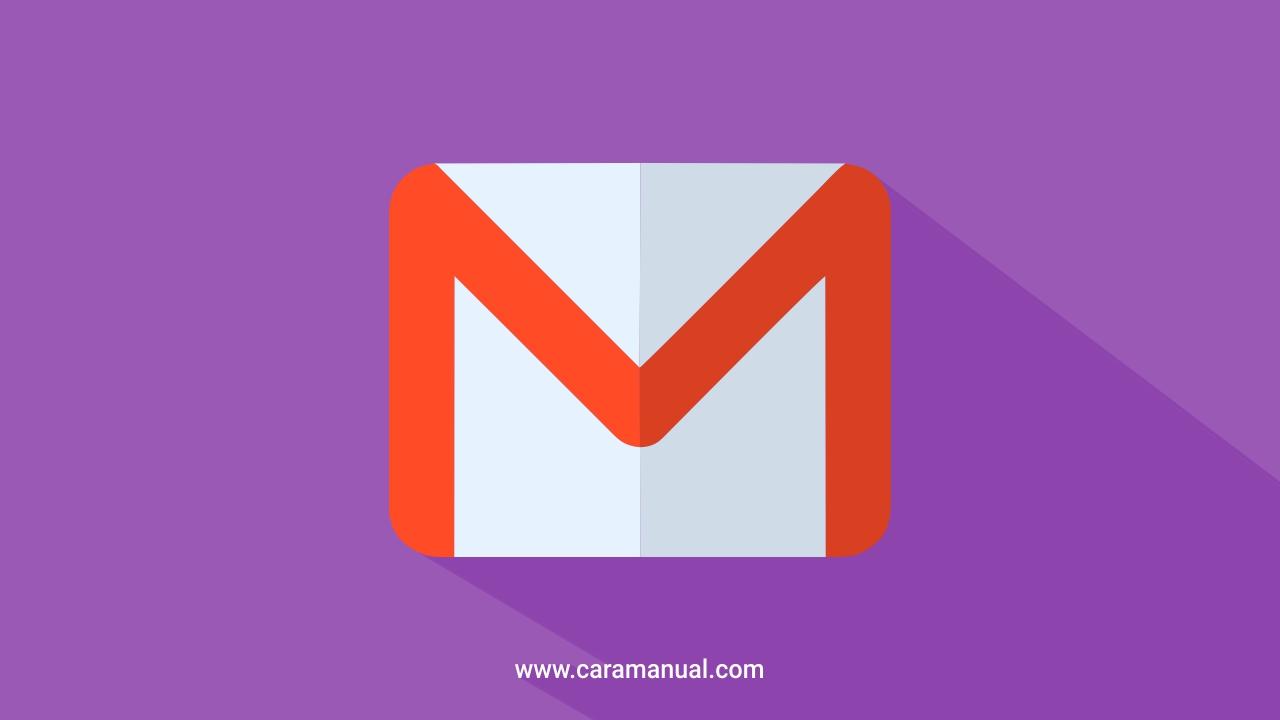 Cara Membuat Email Gmail Tanpa Verifikasi Nomor HP
