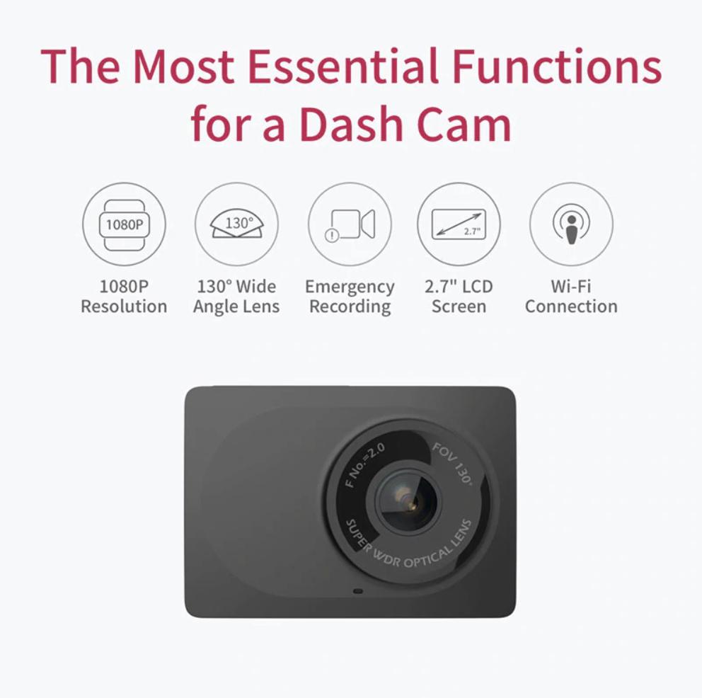 registrator video de pe aliexpress. cele mai bune registratoare video 2019. produse auto de pe aliexpress registrator video