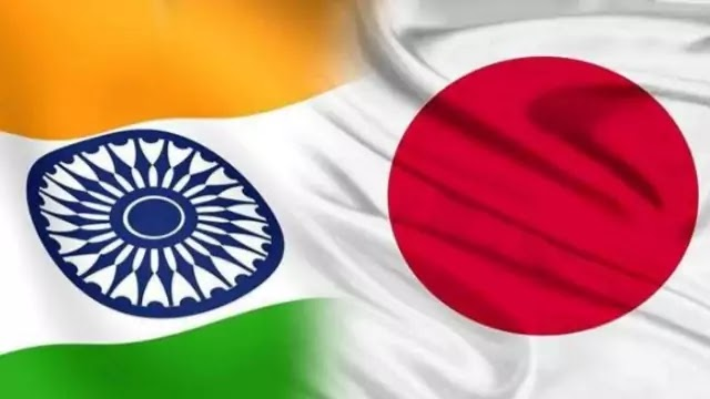 India and Japan signs MoU for Academic and Research Cooperation and Exchange