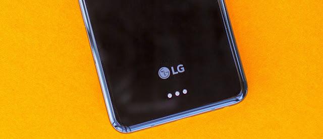 LG V60 ThinQ 5G गीकबेंच पर हुआ लिस्ट