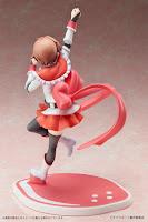 "Imágenes de Ann Akagi OP Special Costume Ver. de la ""Action Heroine Cheer Fruits"" - Hobby Max Japan"