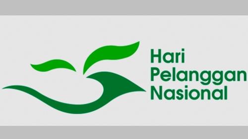 Berbagai Fakta Hari Pelanggan, Mulai dari Dicanangkan saat Pemerintahan Megawati hingga Hak-hak yang Harus Dipenuhi