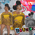 Exclusive Audio :Yemi Alade - Bounce(New Music 2019)