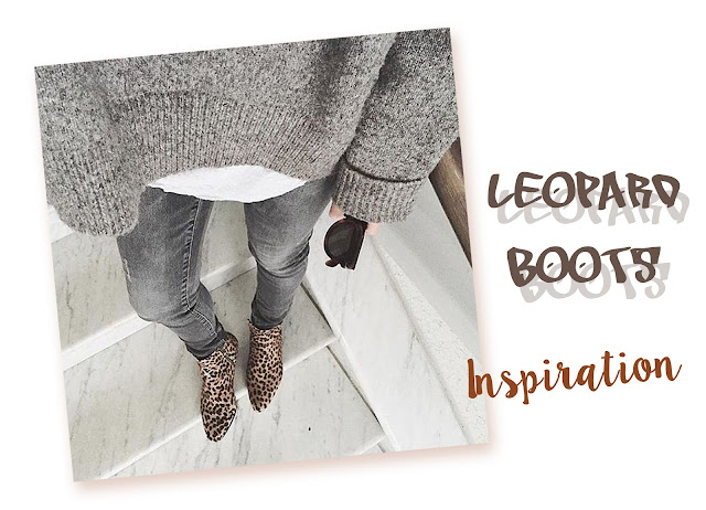 photo-como-combinar-botines-leopardo-ideas