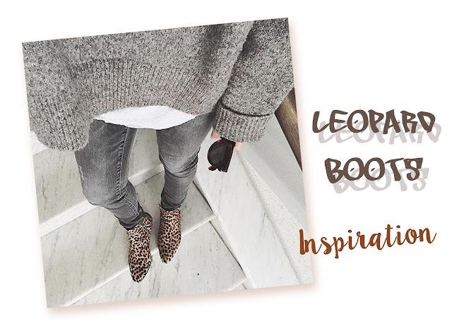 photo-como-combinar-botines-leopardo-ideas