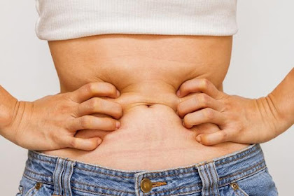 The Dangers of Stomach Acid If Left Unceasingly