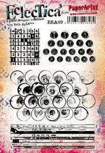 https://topflightstamps.com/products/paperartsy-seth-apter-09-rubber-cling-mounted-stamp-set?_pos=5&_sid=98915edcb&_ss=r