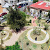 Inauguran nueva Clínica Veterinaria Municipal en Nezahualcóyotl