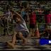 Hip Hop em Ação Maratona Urbana começa nesta sexta-feira (25/06)