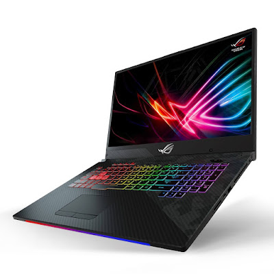 Gaming laptop Laptop Buyer Guide. How To Buy Laptop?