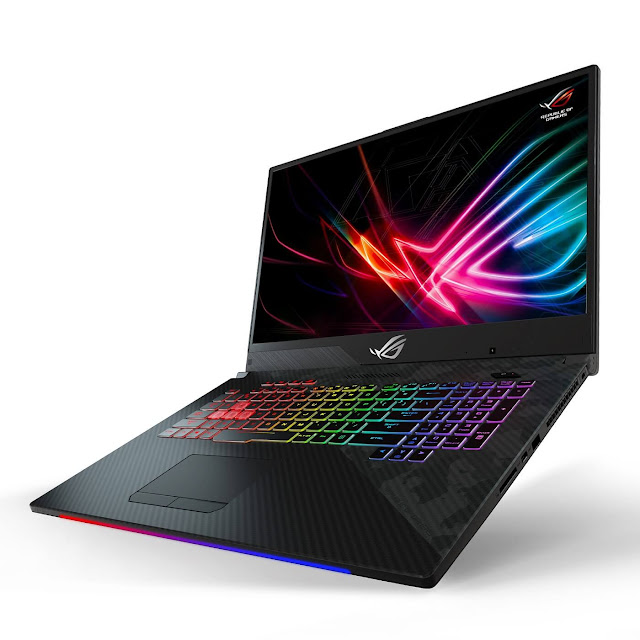 Gaming laptop Laptop Buyer Guide. How To Buy Laptop?