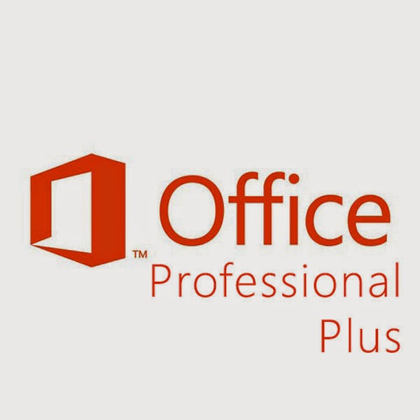 Microsoft Office Pro Plus 2016/2013 Product Key Activation key Free Download {200% Working}