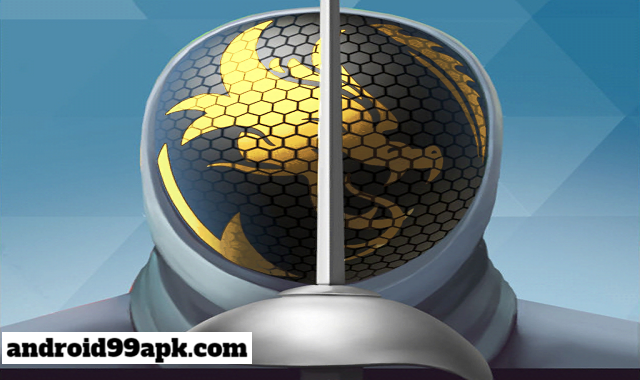 لعبة FIE Swordplay v2.64.7659 مهكرة كاملة بحجم 241 MB للأندرويد