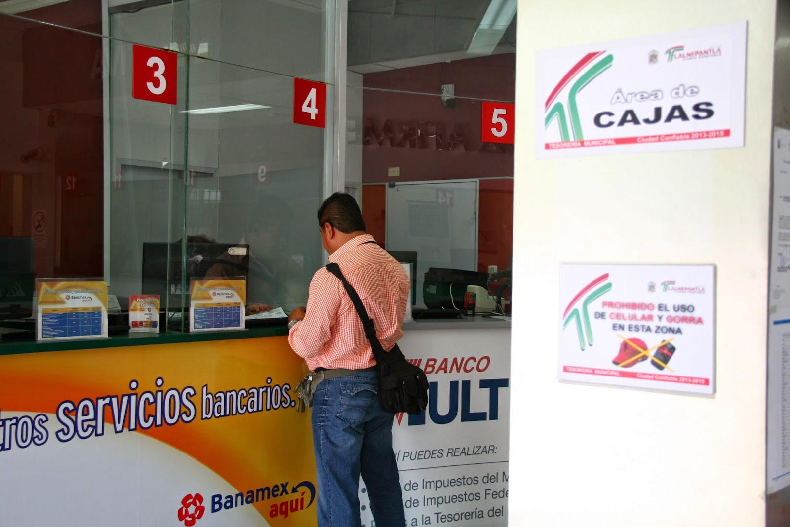 Cronista De Tlalnepantla 2014