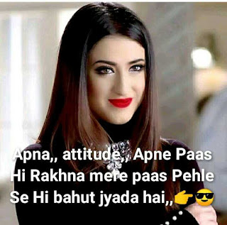 Girls-attitude-Quotes