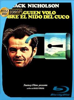 Atrapado sin salida (1975) HD [1080p] Latino [GoogleDrive] SilvestreHD