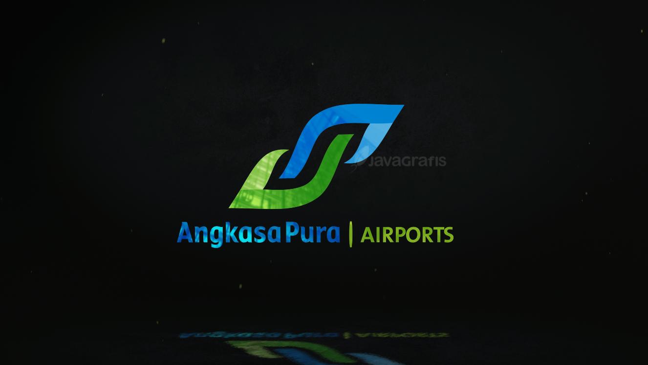 Bumper Angkasa Pura Airports