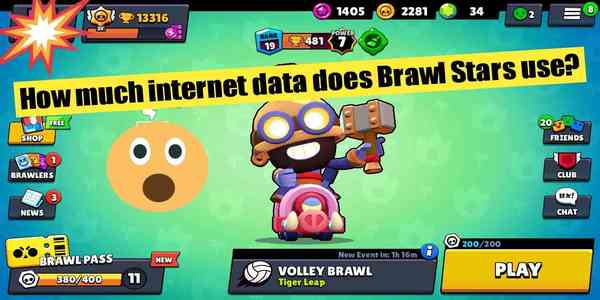 how-much-internet-data-does-brawl-stars-use