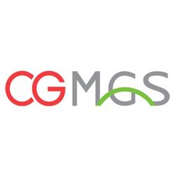 MultiCultClassics: 12964: R I P  CG MGS