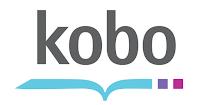 Baixe na Kobo