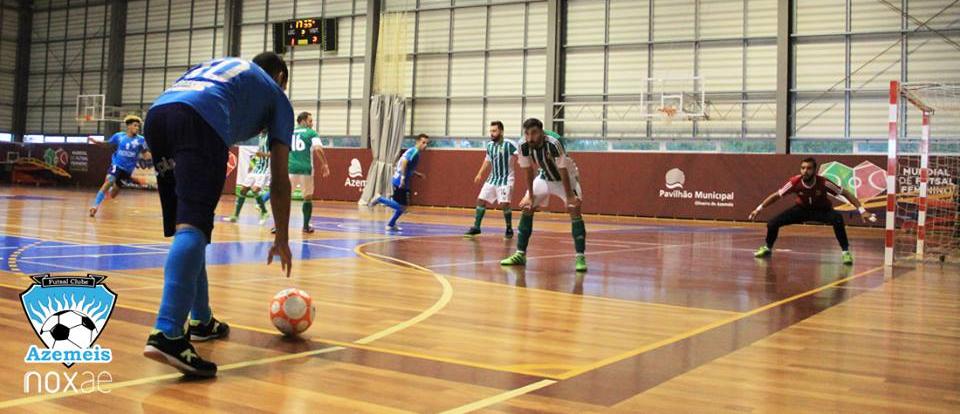 O jogo que eu vi por Óscar Rosas – Liga Sport Zone – 2ª Jornada c5df281231eda