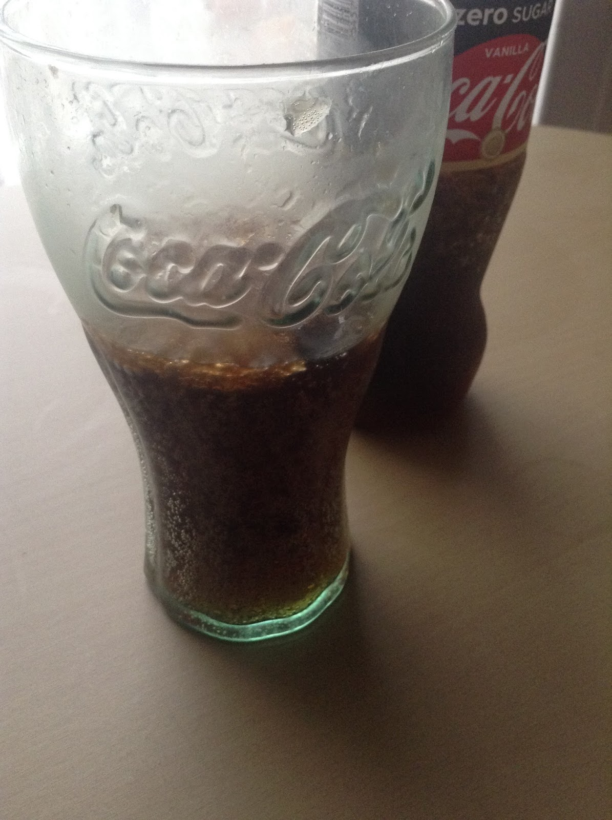 coca cola review Coca-cola atlanta, georgia headquartered the coca-cola co's stock ended yesterday's session 002% lower at $4511 with a total trading volume of 996 million shares the company's shares have .
