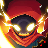 Sword Man Monster Hunter Apk