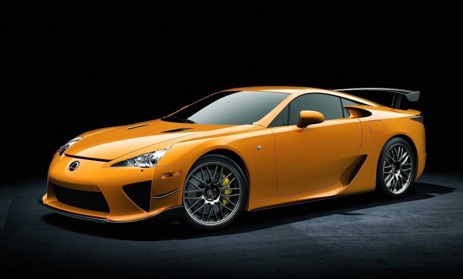 日本自動車デザインコーナー 「Japanese Car Design Corner」: World debut ...