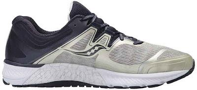 Saucony Men's Guide Iso Best Running-Shoe