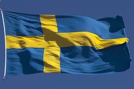 idag är Sveriges nationalsdag , jag gratulerar hjärtligt alla svenska goda folket, jag älskar Sverige också jag älskar svenska folket....