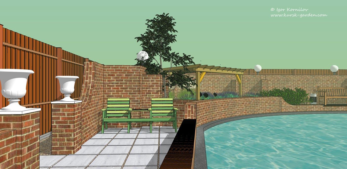 http://www.kursk-garden.com/2014/01/kursk-landscaping-project-3d-2014-01.html