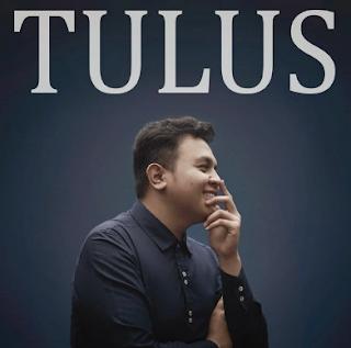 Tulus-LAGU POP INDONESIA