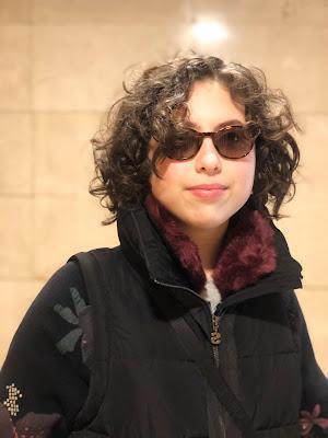 Alejandra-corte-de-pelo