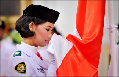 http://kabarviralpedia.blogspot.com/2016/11/7-orang-indonesia-yang-paling-berpengaruh-di-dunia.html