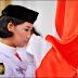 7 Orang Indonesia Yang Paling Berpengaruh Di Dunia
