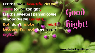 Good-night-Shayari-image-hd