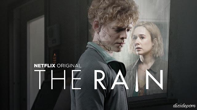 The Rain Dizisi İndir-İzle 720p | Yabancı Dizi İndir - Yabancı Dizi İzle [Bölüm Bölüm İndir]
