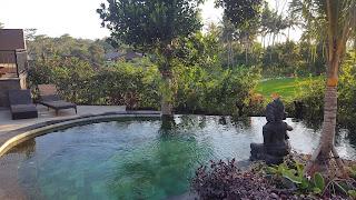 https://www.libretaviajera.com/2019/12/hoteles-en-indonesia.html