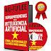 SUPERPOTENCIAS DE LA INTELIGENCIA ARTIFICIAL – KAI FU LEE – [AudioLibro]