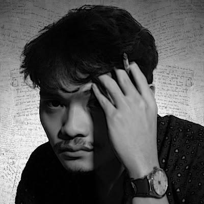 Solois Asal Malang TALODHY Resmi Lepas Single Perdana!