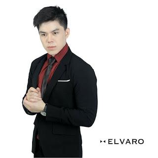 Blazer-Pria-Merah-Jakarta
