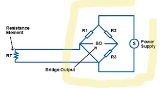 Two-Wire RTD